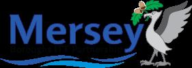 Mersey Boroughs ITT Partnership